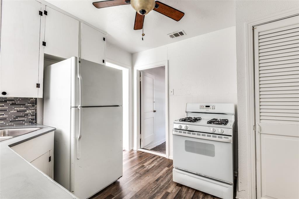 1405 West  Street, Arlington, Texas 76010 - acquisto real estate best new home sales realtor linda miller executor real estate