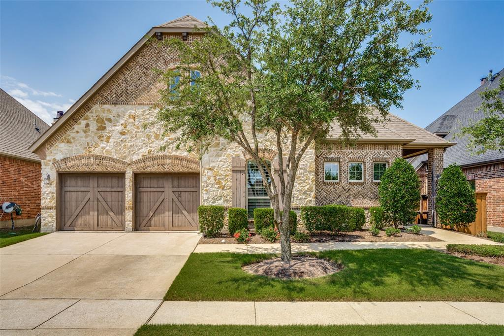 3316 Jacks Bank  The Colony, Texas 75056 - Acquisto Real Estate best plano realtor mike Shepherd home owners association expert