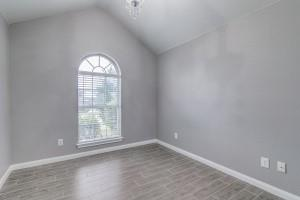 1302 Ryan  Drive, Mesquite, Texas 75149 - acquisto real estate best real estate company to work for