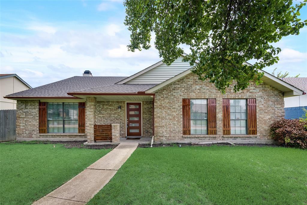 1910 Uvalde  Street, Mesquite, Texas 75150 - Acquisto Real Estate best plano realtor mike Shepherd home owners association expert