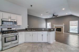 1302 Ryan  Drive, Mesquite, Texas 75149 - acquisto real estate best the colony realtor linda miller the bridges real estate