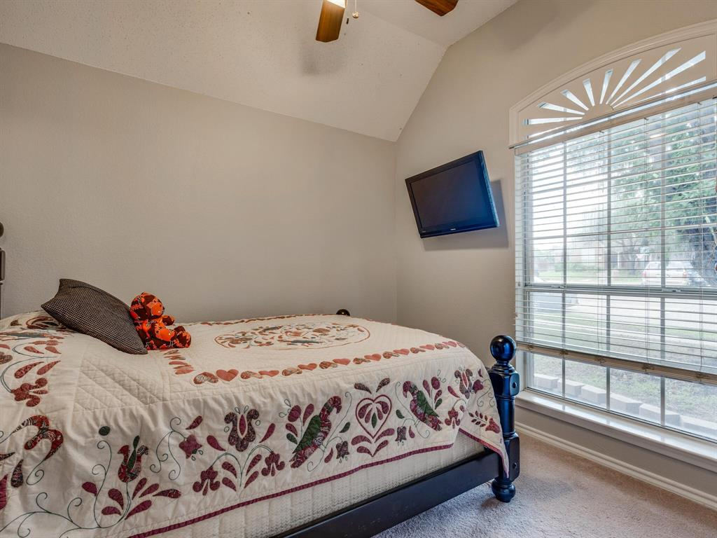 1854 Crosshaven  Drive, Lewisville, Texas 75077 - acquisto real estate best realtor westlake susan cancemi kind realtor of the year