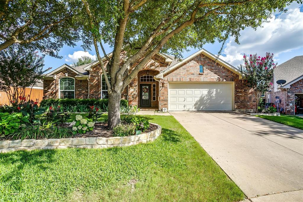 304 Canadian  Trail, Mansfield, Texas 76063 - Acquisto Real Estate best plano realtor mike Shepherd home owners association expert
