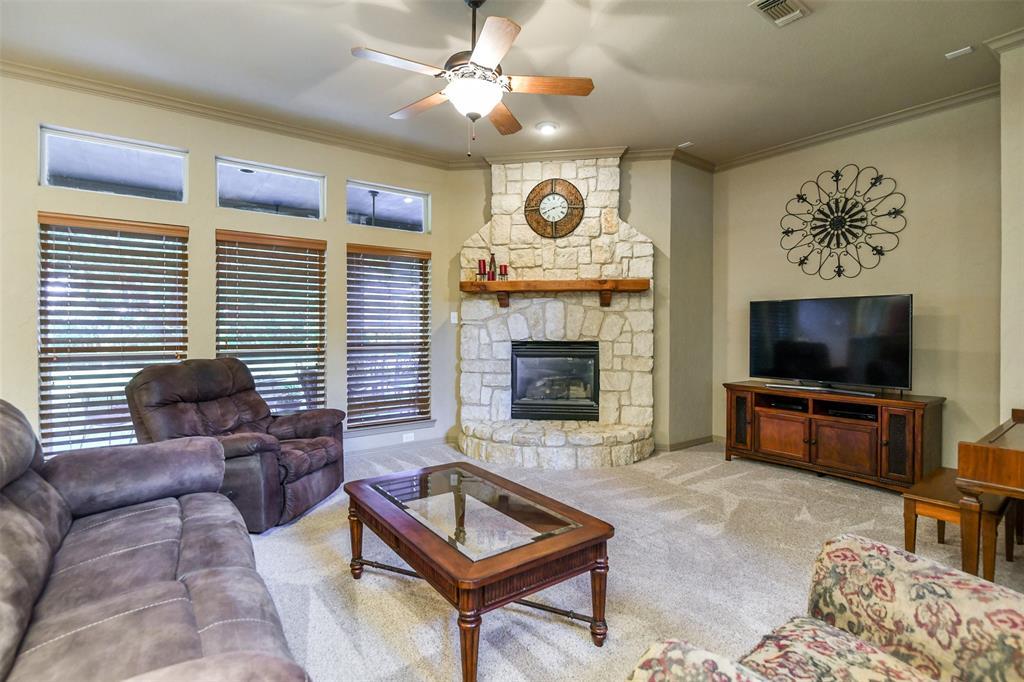2434 SAVANNA  Circle, Midlothian, Texas 76065 - acquisto real estate best allen realtor kim miller hunters creek expert