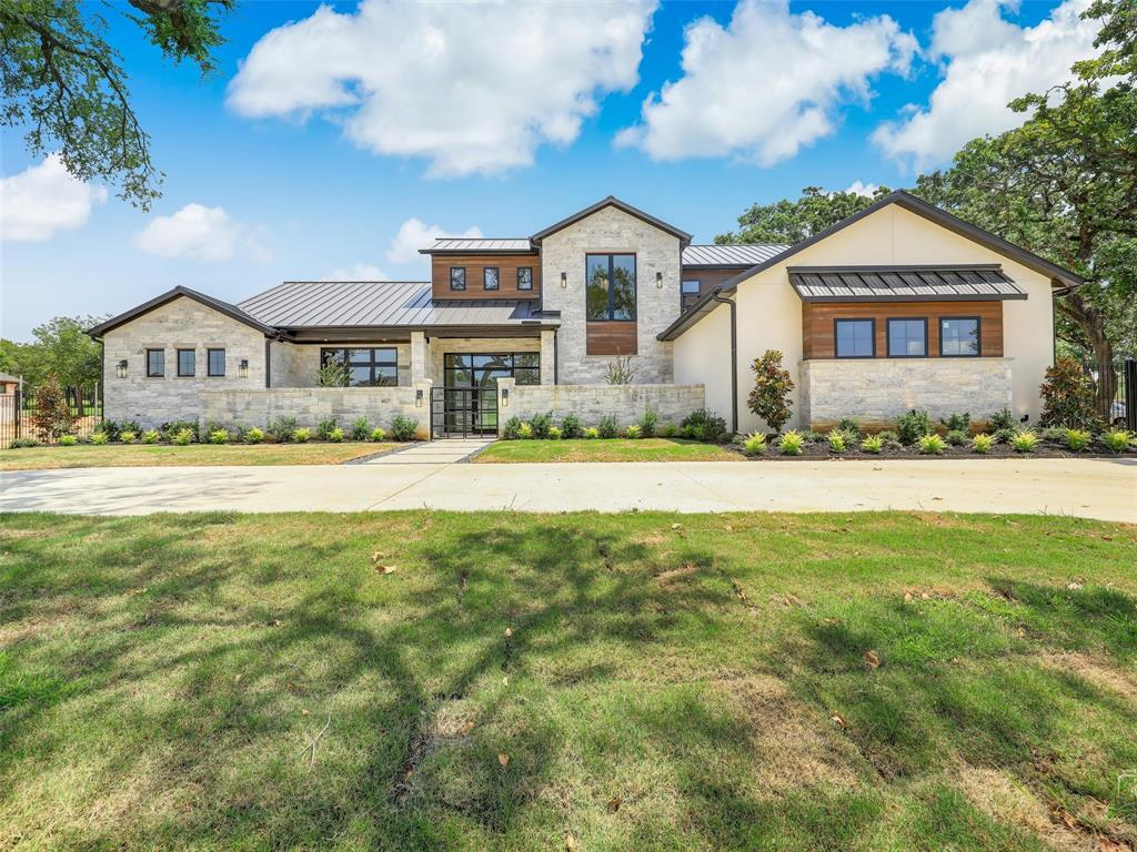 4827 Carmel  Place, Colleyville, Texas 76034 - Acquisto Real Estate best frisco realtor Amy Gasperini 1031 exchange expert