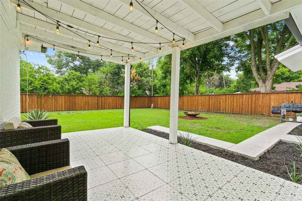 3813 Kelvin  Avenue, Fort Worth, Texas 76133 - acquisto real estate best realtor foreclosure real estate mike shepeherd walnut grove realtor