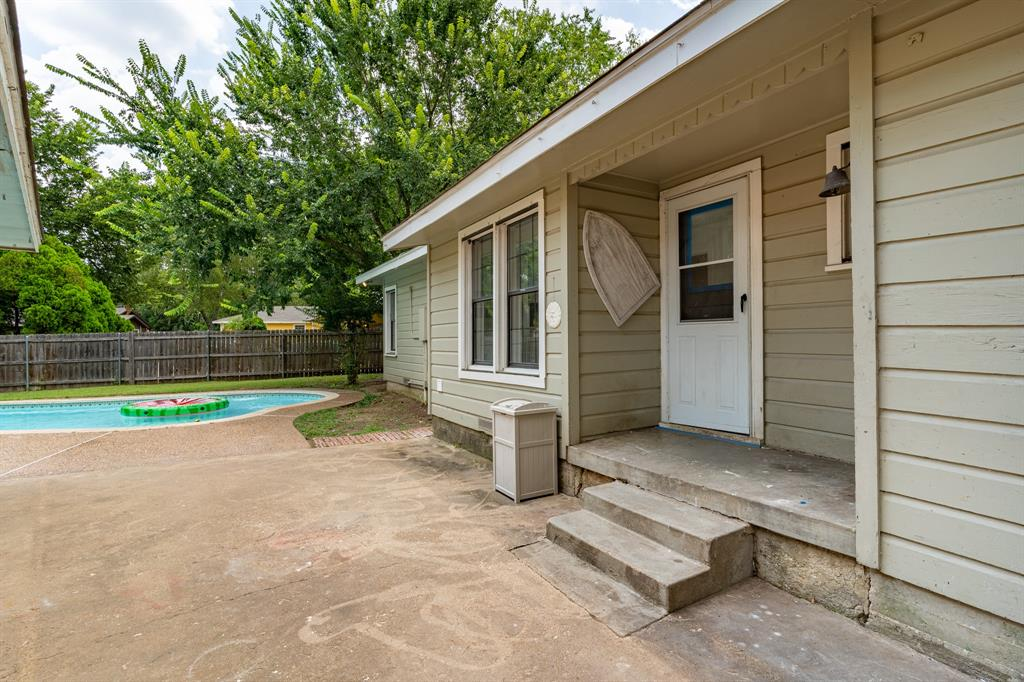 3116 Wesley  Street, Fort Worth, Texas 76111 - acquisto real estaet best boutique real estate firm in texas for high net worth sellers