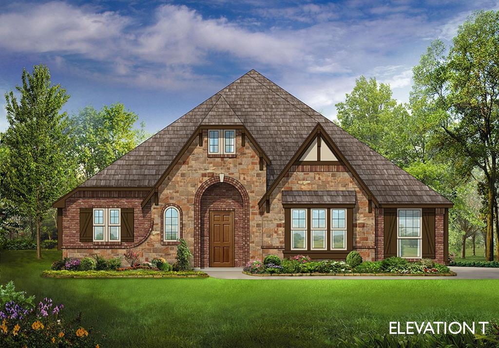 605 Dusty Glen  Trail, Midlothian, Texas 76065 - Acquisto Real Estate best frisco realtor Amy Gasperini 1031 exchange expert