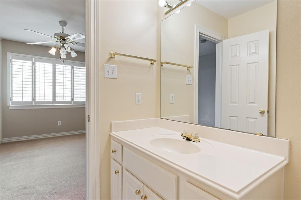 6708 Clear Spring  Drive, Fort Worth, Texas 76132 - acquisto real estate best listing photos hannah ewing mckinney real estate expert