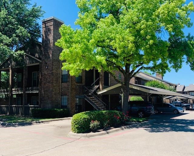 5859 Frankford  Road, Dallas, Texas 75252 - acquisto real estate best the colony realtor linda miller the bridges real estate