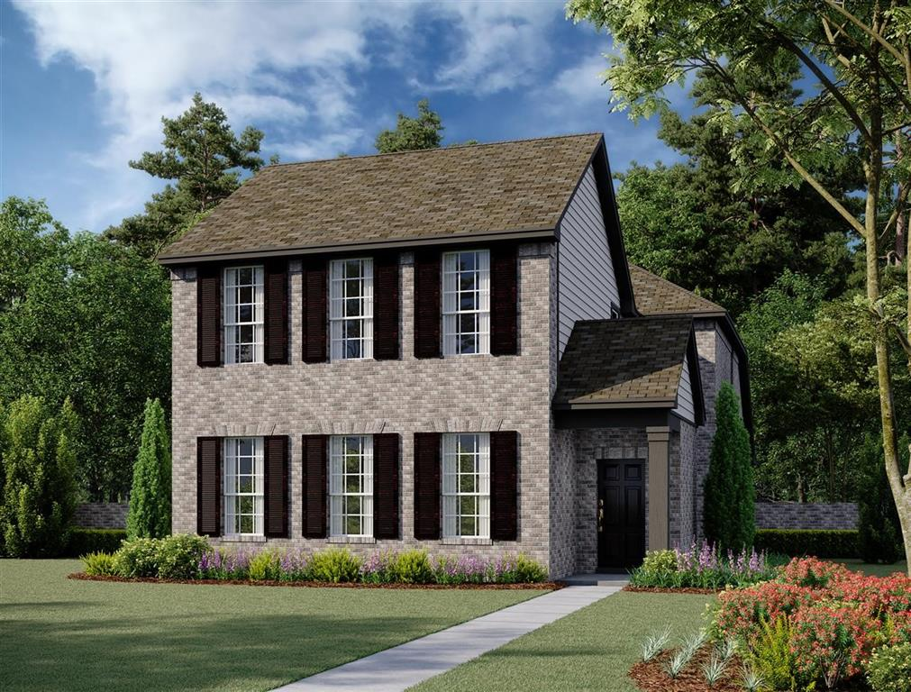 3304 Sarala  Court, McKinney, Texas 75069 - Acquisto Real Estate best frisco realtor Amy Gasperini 1031 exchange expert