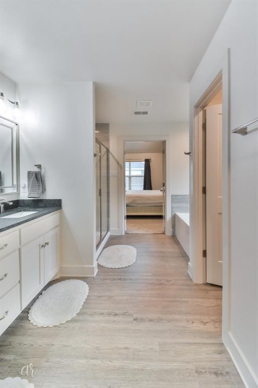 4609 Ebbets  Abilene, Texas 79606 - acquisto real estate best photo company frisco 3d listings