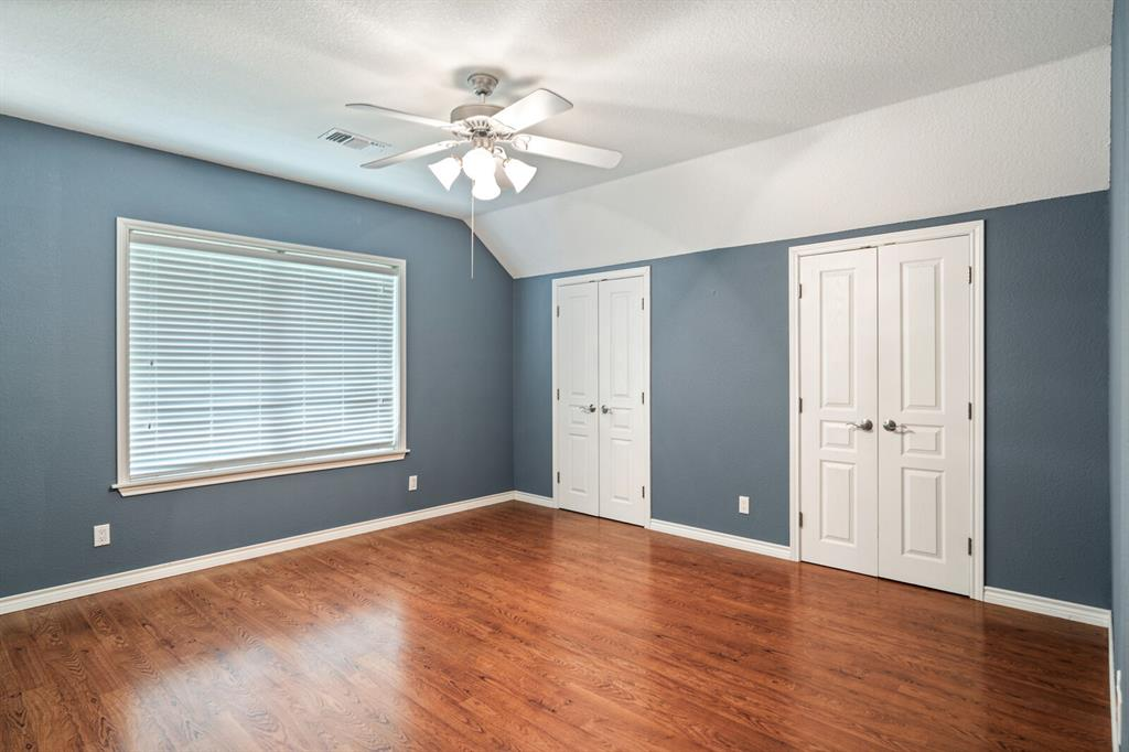 4 Sandy  Lane, Teague, Texas 75860 - acquisto real estate best realtor dallas texas linda miller agent for cultural buyers