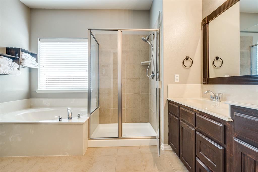 1201 Cypress Springs  Trail, McKinney, Texas 75072 - acquisto real estate best photos for luxury listings amy gasperini quick sale real estate
