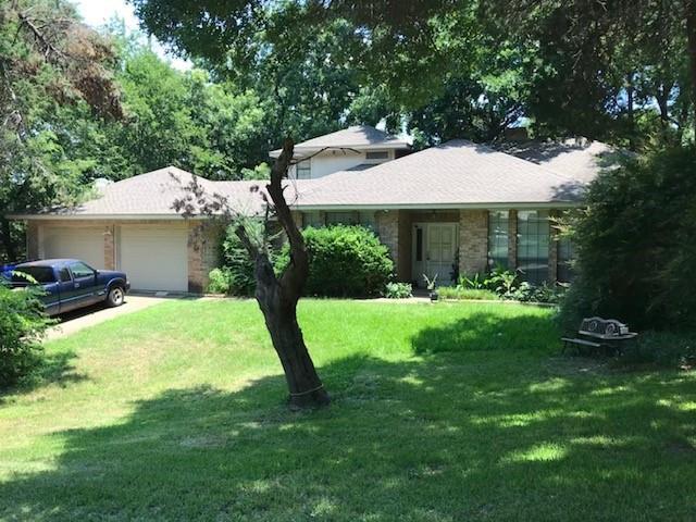 5120 Mona  Lane, Dallas, Texas 75236 - Acquisto Real Estate best frisco realtor Amy Gasperini 1031 exchange expert