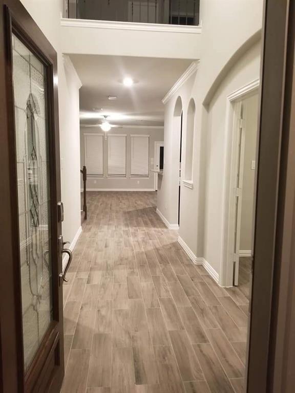 611 Devonshire  Lane, Fate, Texas 75189 - acquisto real estate best celina realtor logan lawrence best dressed realtor