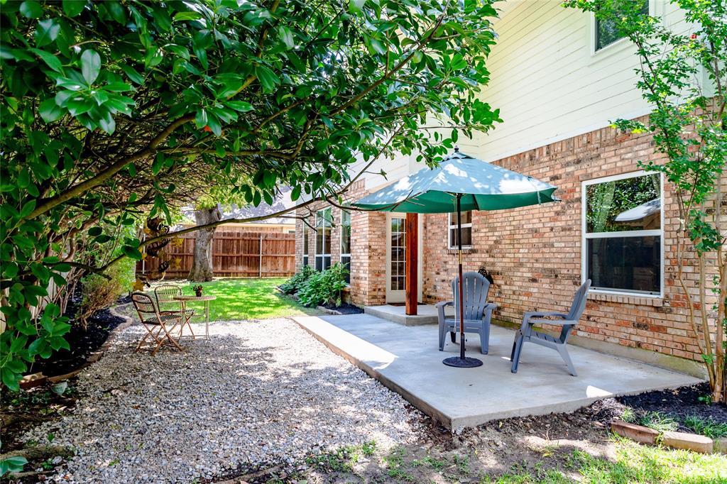 2623 Tallow  Drive, Euless, Texas 76039 - acquisto real estate mvp award real estate logan lawrence