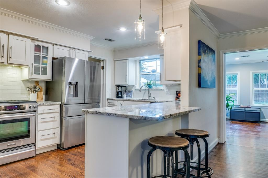 705 Shore  Drive, Richardson, Texas 75080 - acquisto real estate best highland park realtor amy gasperini fast real estate service
