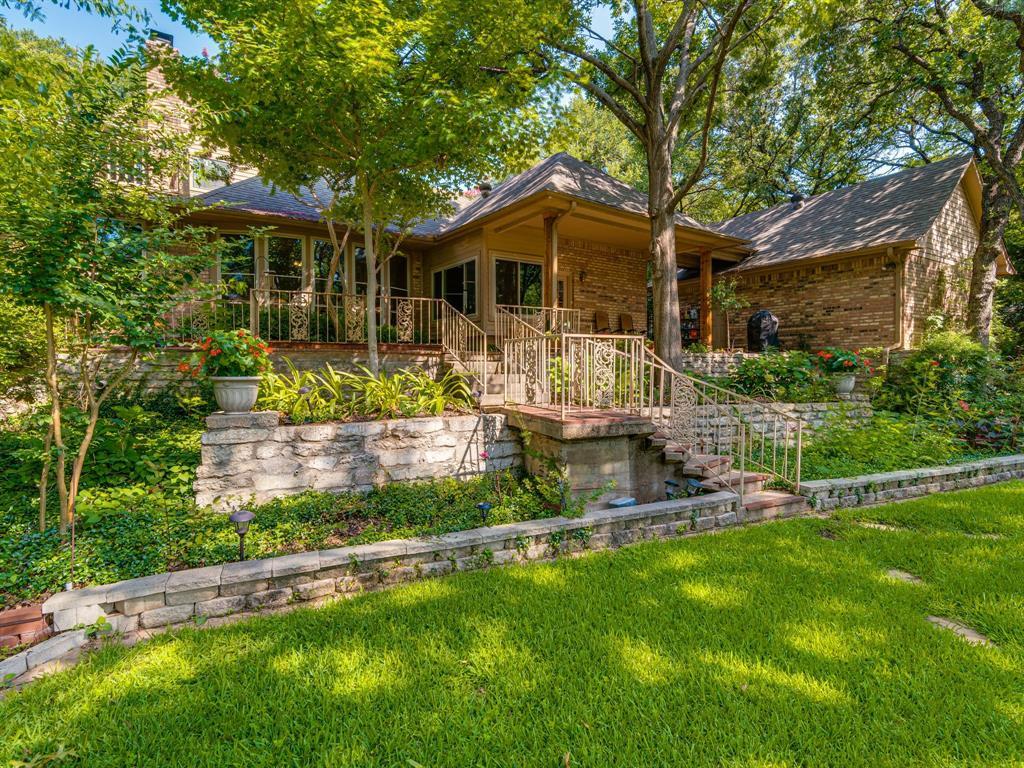 4711 El Salvador  Court, Arlington, Texas 76017 - acquisto real estate mvp award real estate logan lawrence