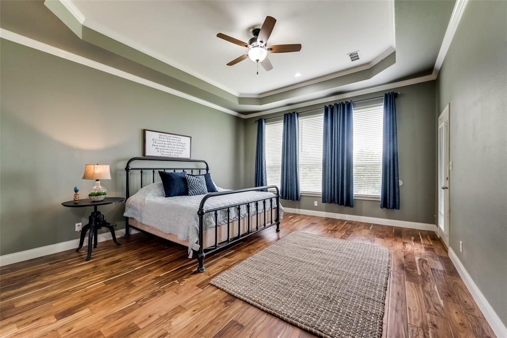 1721 Woodridge  Court, Aledo, Texas 76008 - acquisto real estate best new home sales realtor linda miller executor real estate