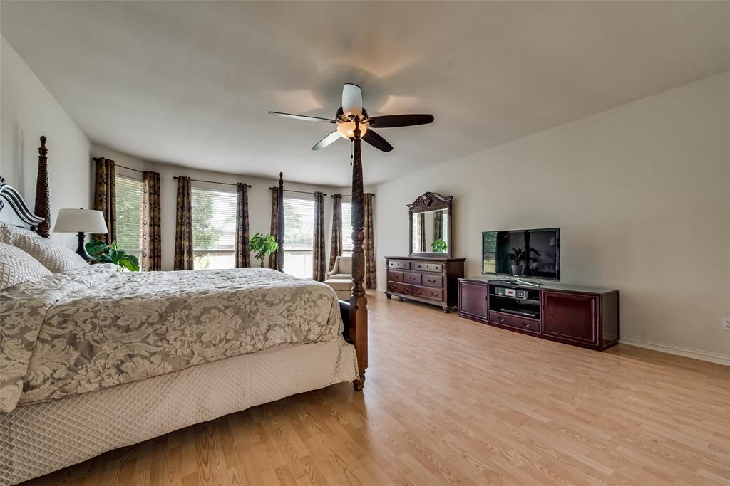 1205 Lone Star  Boulevard, Talty, Texas 75160 - acquisto real estate mvp award real estate logan lawrence
