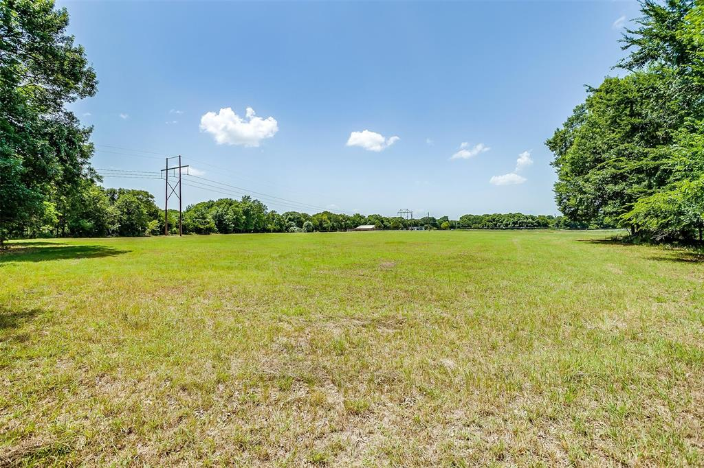 TBD 22.66 AC  Decatur, Texas 76234 - acquisto real estate best style realtor kim miller best real estate reviews dfw
