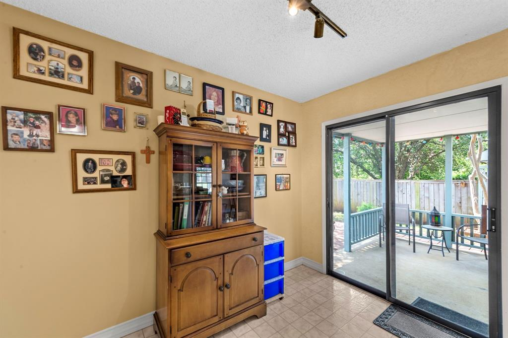 2112 Crestmeadow  Street, Denton, Texas 76207 - acquisto real estate best real estate company to work for