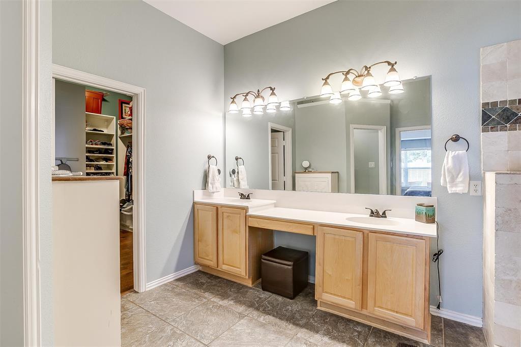 304 Canadian  Trail, Mansfield, Texas 76063 - acquisto real estate smartest realtor in america shana acquisto
