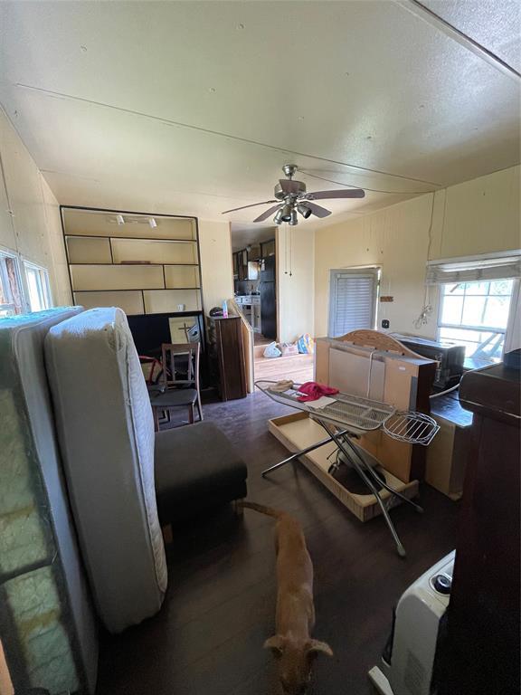 3809 County Road 2636  Caddo Mills, Texas 75135 - Acquisto Real Estate best frisco realtor Amy Gasperini 1031 exchange expert