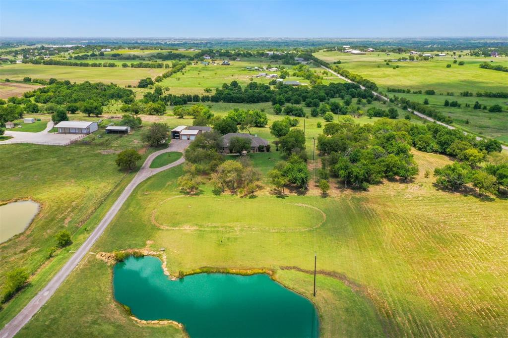 1926 Milam  Road, Sanger, Texas 76266 - acquisto real estate best luxury home specialist shana acquisto