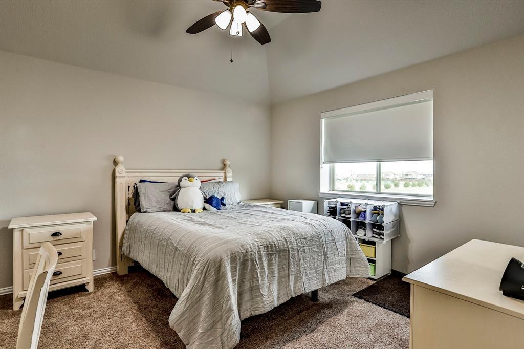 537 Tierra Vista  Way, Fort Worth, Texas 76131 - acquisto real estate best negotiating realtor linda miller declutter realtor