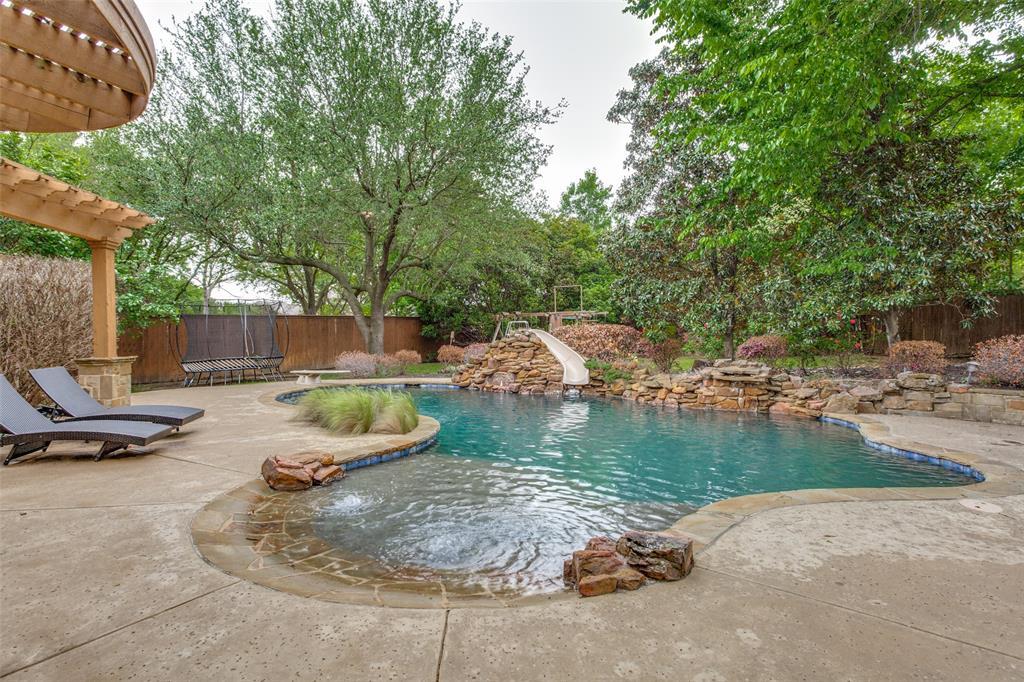 402 Wickham  Lane, Southlake, Texas 76092 - acquisto real estate best prosper realtor susan cancemi windfarms realtor