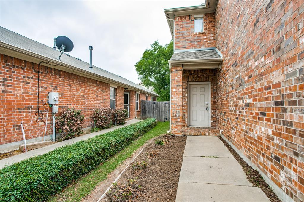6405 Geneva  Lane, Fort Worth, Texas 76131 - acquisto real estate best allen realtor kim miller hunters creek expert