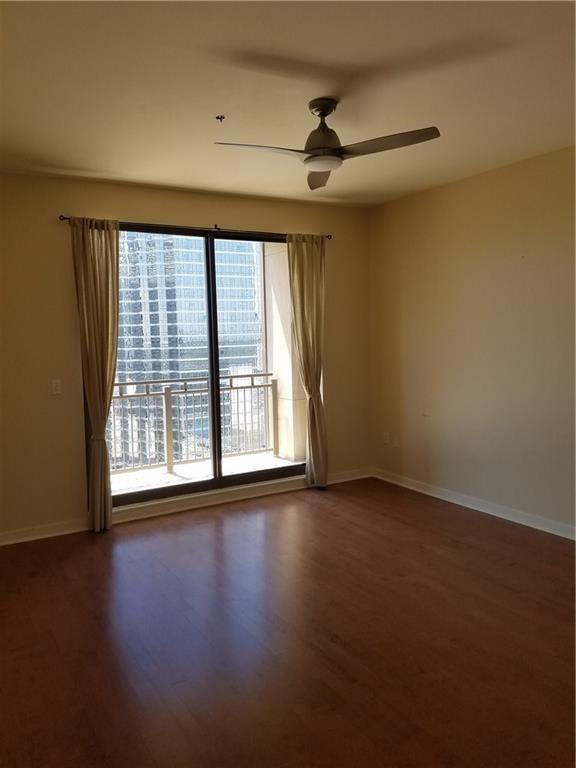 1200 Main  Street, Dallas, Texas 75202 - acquisto real estate best highland park realtor amy gasperini fast real estate service