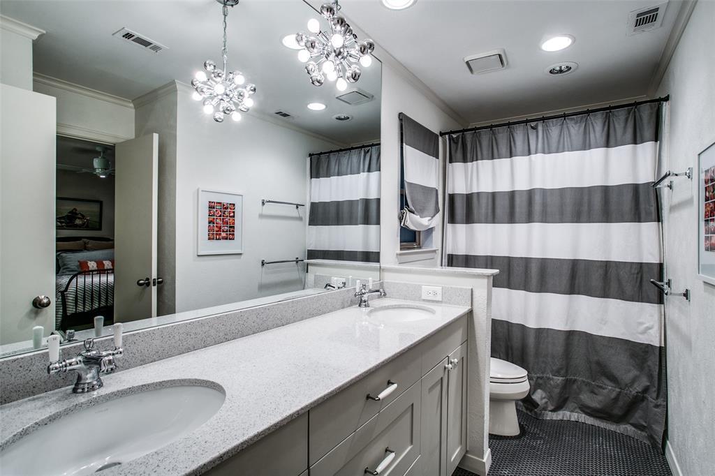 5120 Mustang  Trail, Plano, Texas 75093 - acquisto real estate best negotiating realtor linda miller declutter realtor