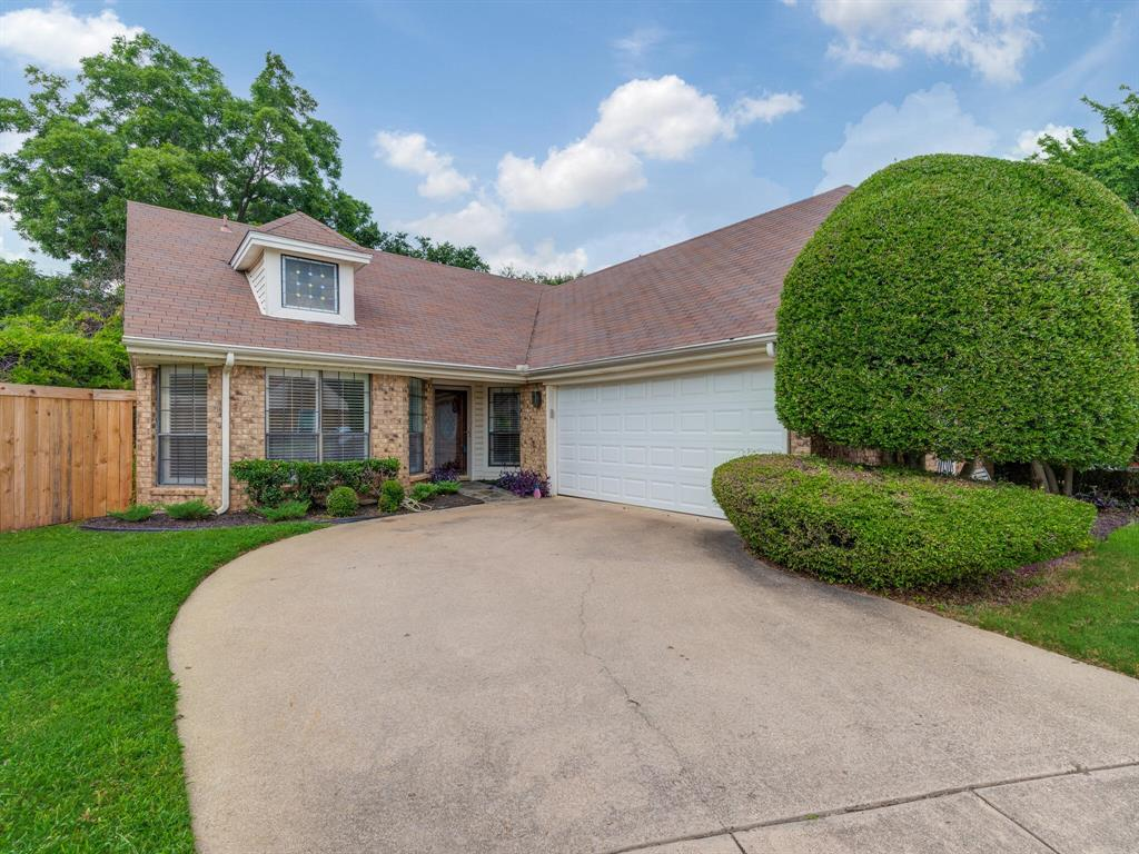 1409 Autumn Chase  Square, Bedford, Texas 76022 - acquisto real estate best allen realtor kim miller hunters creek expert