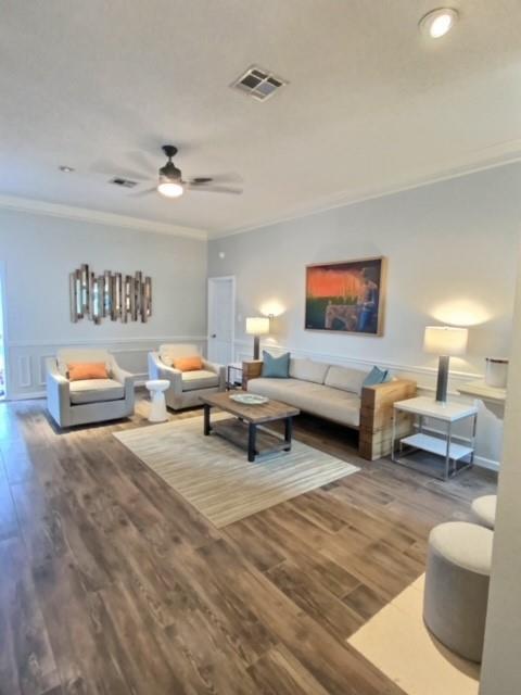 803 Quail  Run, Keller, Texas 76248 - Acquisto Real Estate best mckinney realtor hannah ewing stonebridge ranch expert