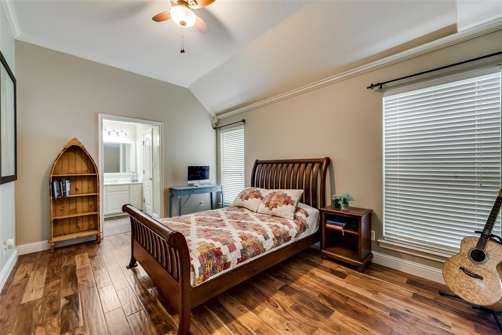 1721 Woodridge  Court, Aledo, Texas 76008 - acquisto real estaet best boutique real estate firm in texas for high net worth sellers