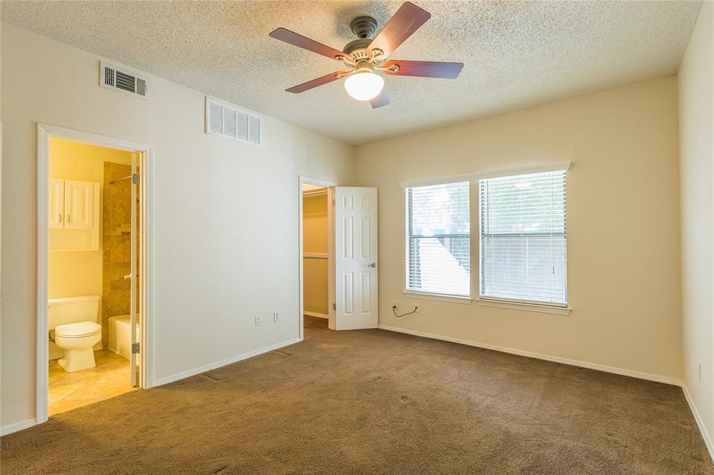 5616 Preston Oaks  Road, Dallas, Texas 75254 - acquisto real estate best photo company frisco 3d listings
