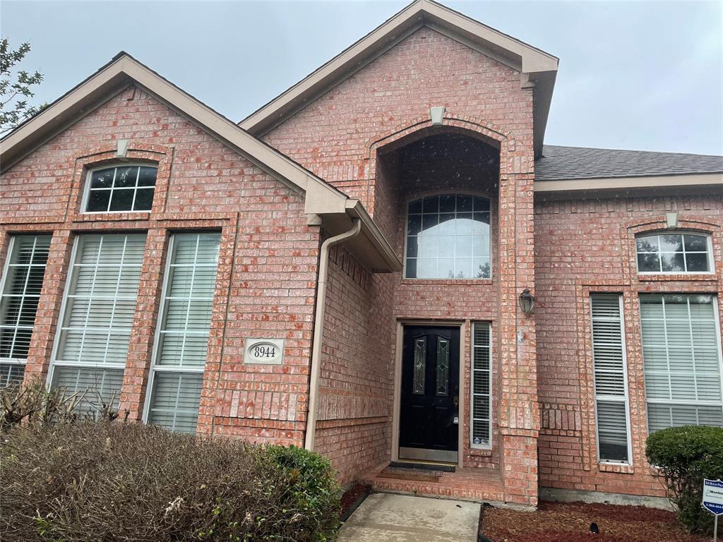 8944 Cedar Breaks  Drive, Plano, Texas 75025 - Acquisto Real Estate best plano realtor mike Shepherd home owners association expert
