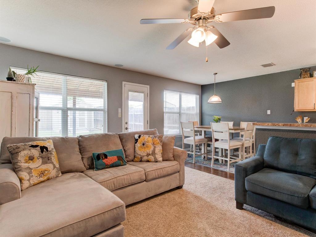 10711 Edgewest  Terrace, Fort Worth, Texas 76108 - acquisto real estate best celina realtor logan lawrence best dressed realtor