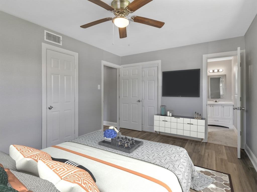 309 Huitt  Lane, Euless, Texas 76040 - acquisto real estate best luxury buyers agent in texas shana acquisto inheritance realtor