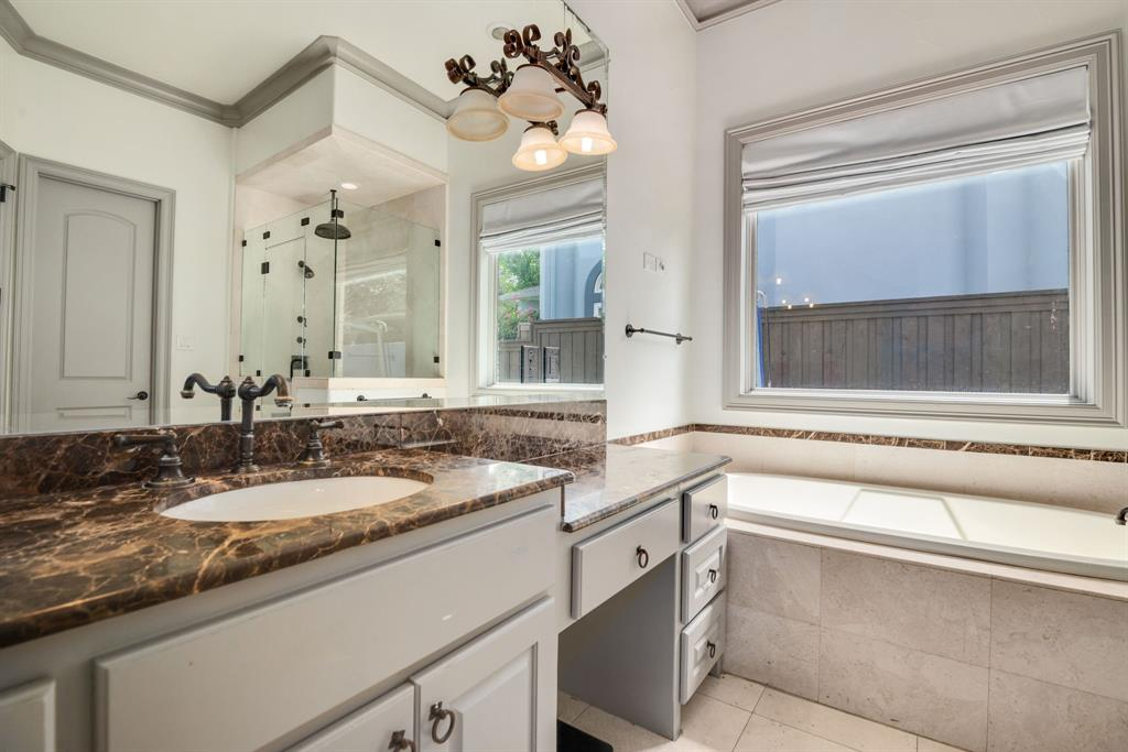 3508 Mcfarlin  Boulevard, University Park, Texas 75205 - acquisto real estaet best boutique real estate firm in texas for high net worth sellers