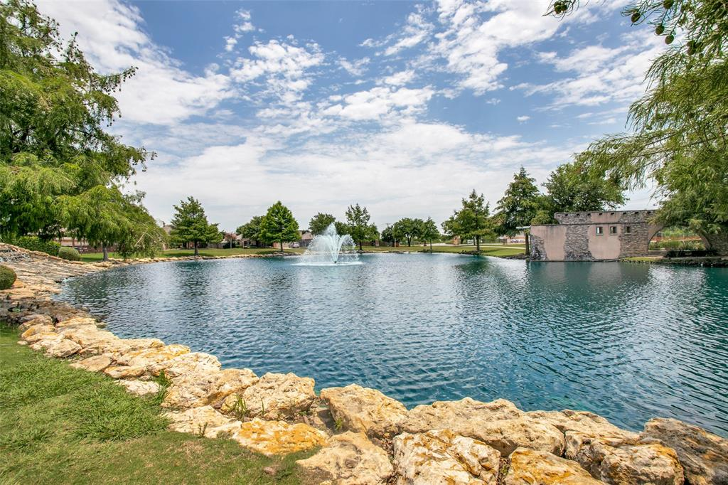 841 San Miguel  Trail, Fort Worth, Texas 76052 - acquisto real estate agent of the year mike shepherd