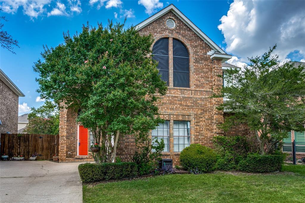 358 Alex  Drive, Coppell, Texas 75019 - Acquisto Real Estate best mckinney realtor hannah ewing stonebridge ranch expert