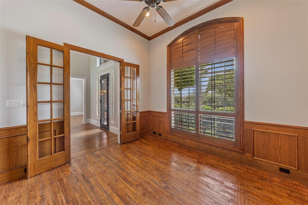 608 Clariden Ranch  Road, Southlake, Texas 76092 - acquisto real estate best prosper realtor susan cancemi windfarms realtor