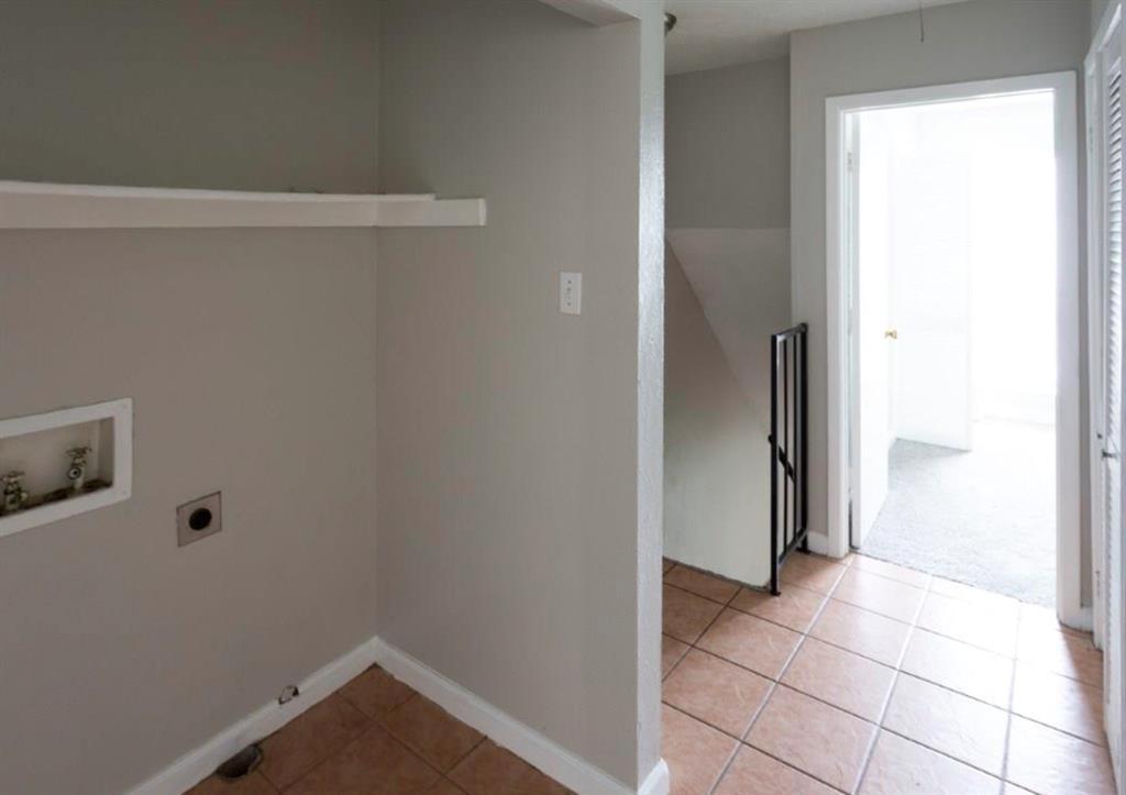 10500 Lake June  Road, Dallas, Texas 75217 - acquisto real estate best listing agent in the nation shana acquisto estate realtor