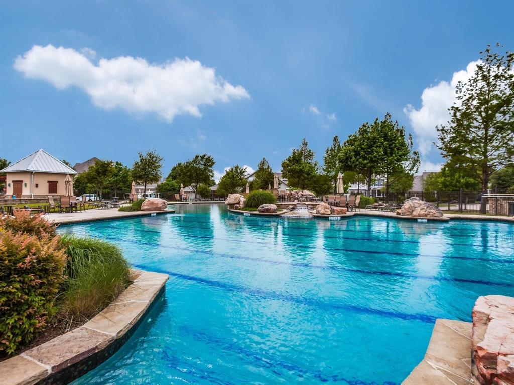 1124 Claire  Street, Lantana, Texas 76226 - acquisto real estate best photo company frisco 3d listings