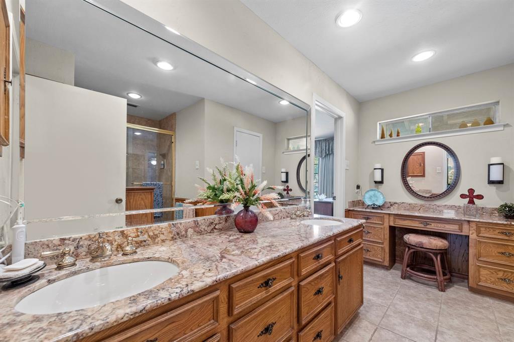 3232 Catamore  Lane, Dallas, Texas 75229 - acquisto real estate best listing agent in the nation shana acquisto estate realtor