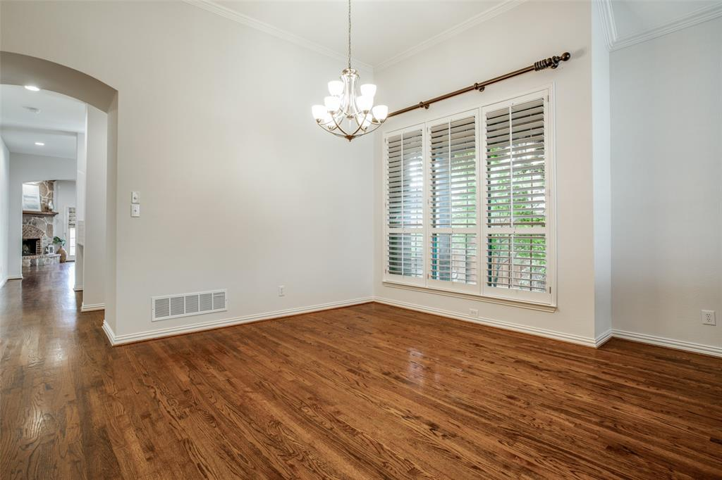 830 Nightwind  Court, Prosper, Texas 75078 - acquisto real estate best prosper realtor susan cancemi windfarms realtor